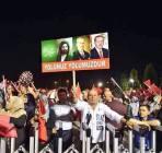 Devrimci Aleviler Birliği DAB Alevi Kızılbaş Bektaşi pir sultan cem hz Ali 12 imam semah Feramuz Şah Acar yolumuz yol