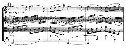 Ravel Quartet Fig 1