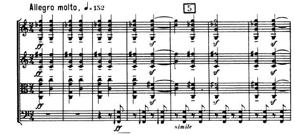 10 Bartok