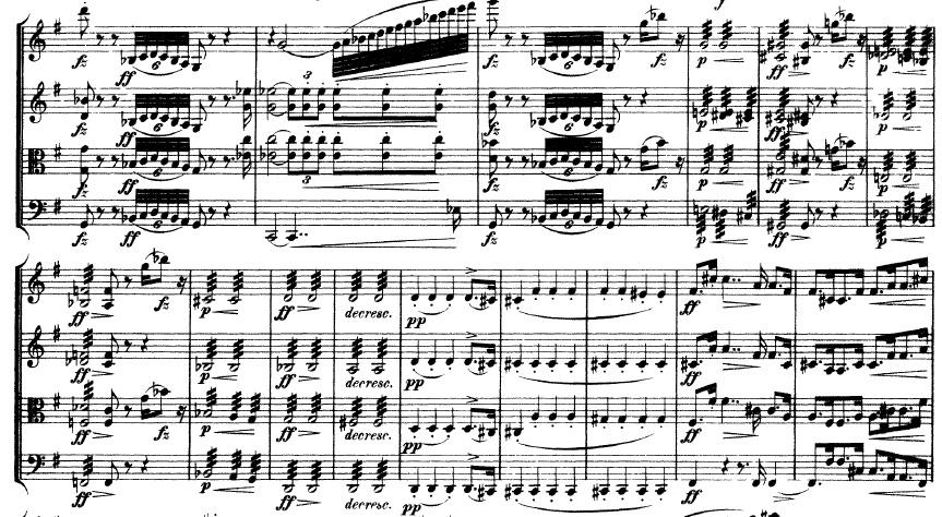 14 Schubert