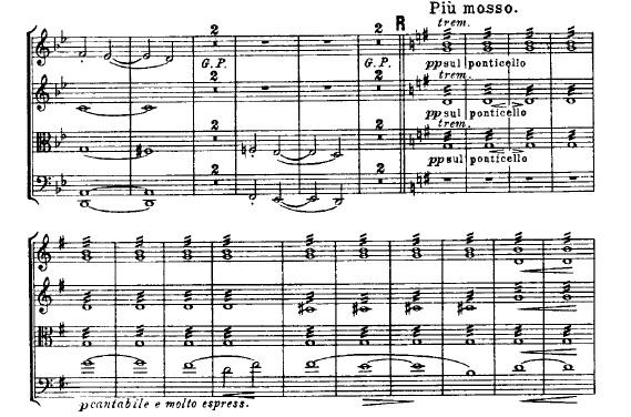 15 Grieg