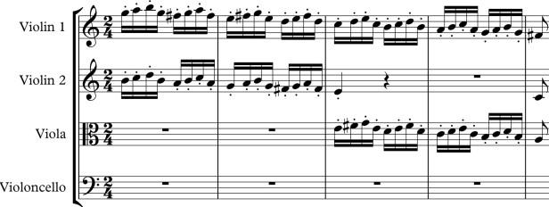 Haydn op33n3