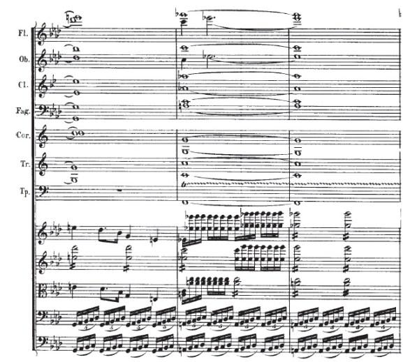 Beethovenvi2