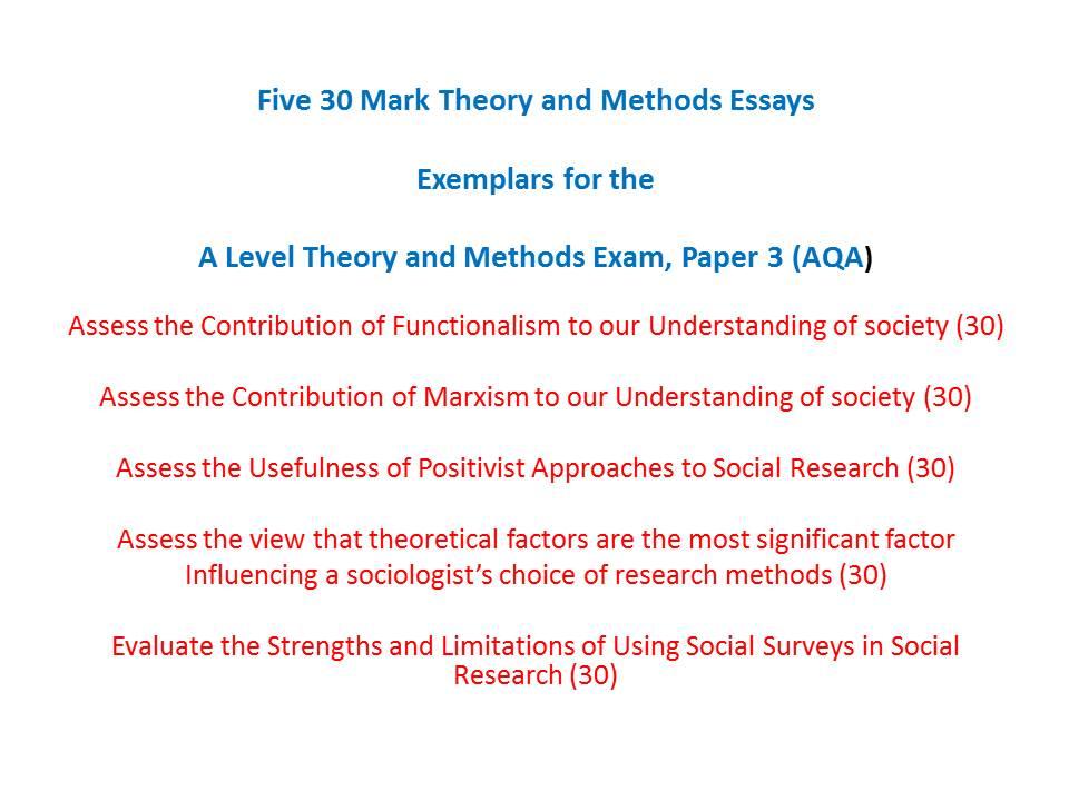 Social Deviance Essay Crime And Deviance Complete Revision Negative