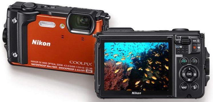 nikon-coolpix-w300-5
