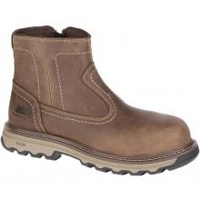 BOOTS & TACTICAL FOOTWEAR