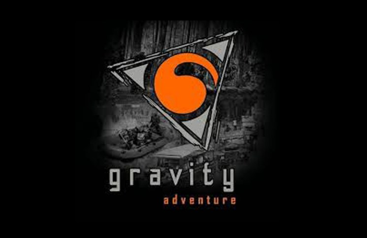gravity-adventure-cover-page