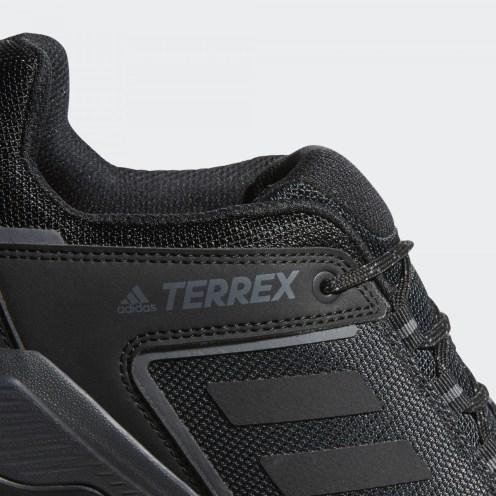 adidas-terrex-eastrail-1-2
