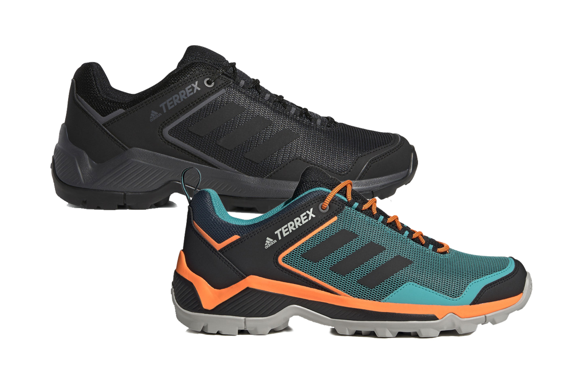 adidas-terrex-eastrail-hiking-shoes