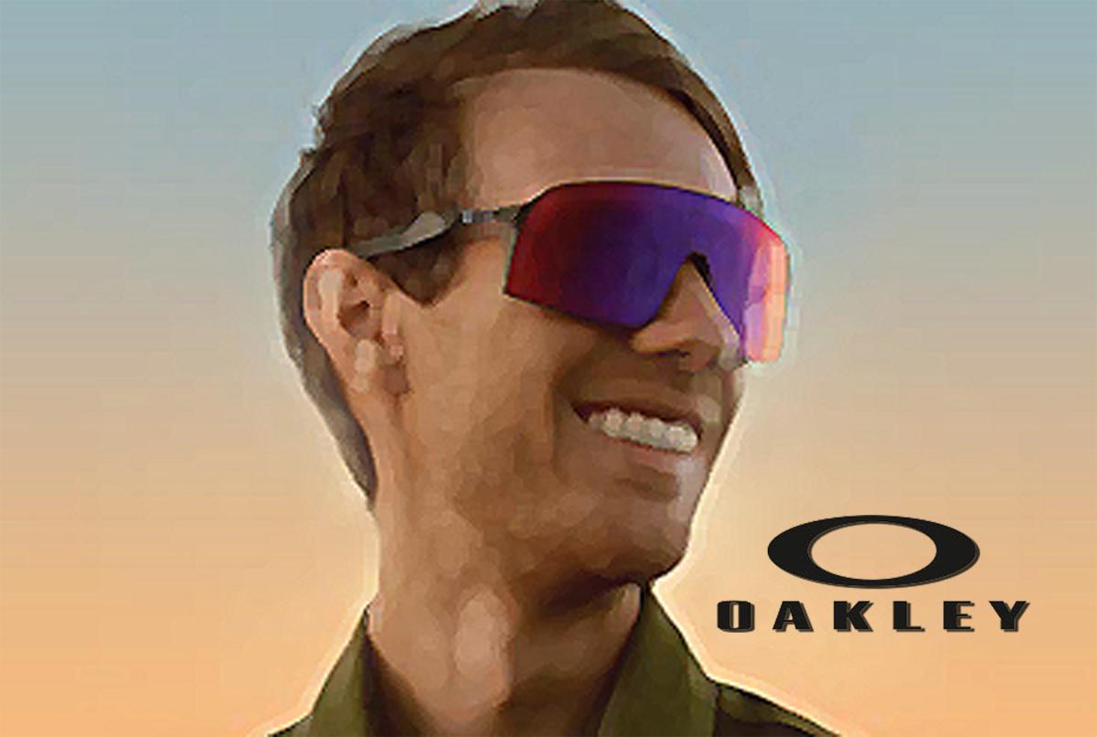 kacamata-oakley-outdoor-cover