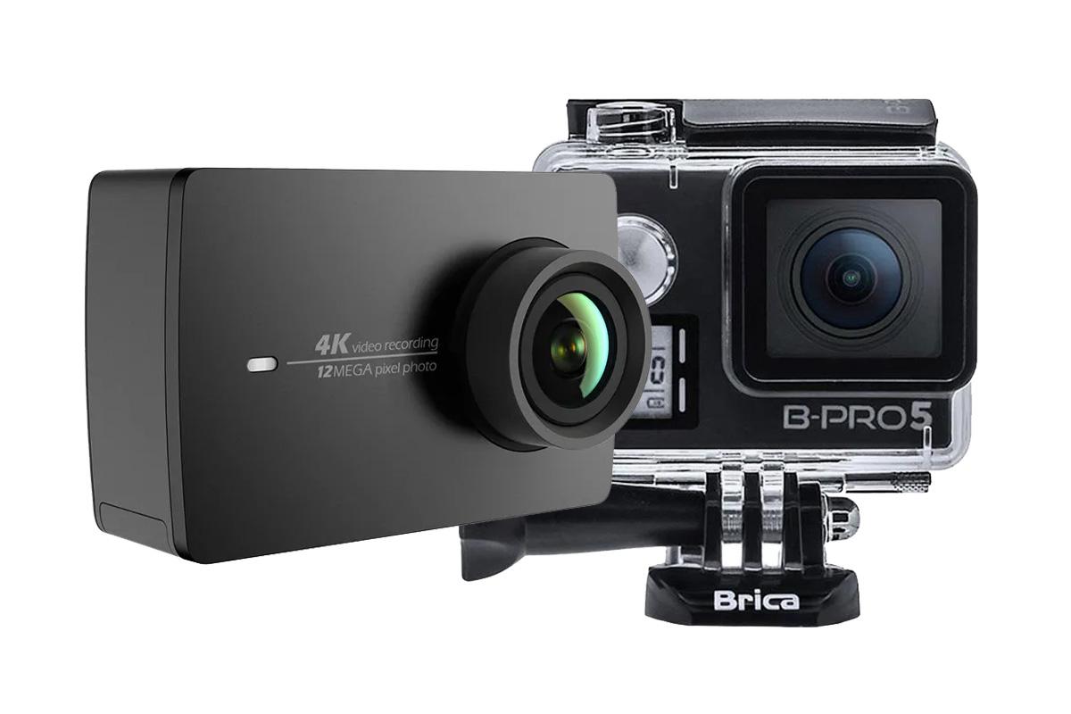 kamera-aksi-murah