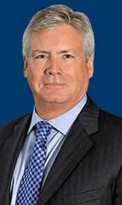 Scott Schotter