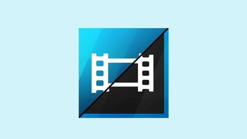 download-magix-vegas-movie-studio-platinum-full-version-gratis-8829674