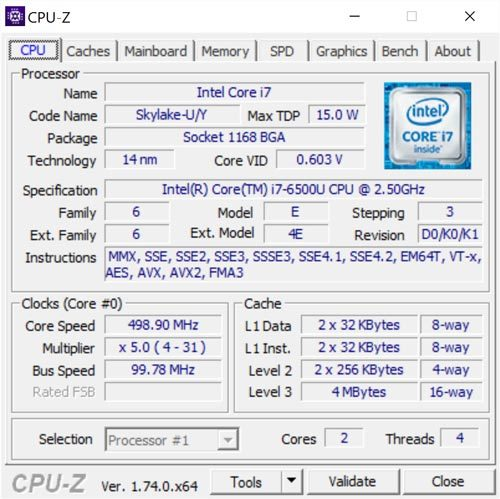 cpu-z-terbaru-free-download-2129357