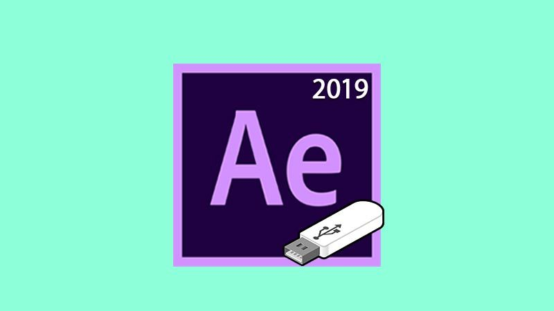 download-adobe-after-effects-cc-2019-portable-gratis-4990290