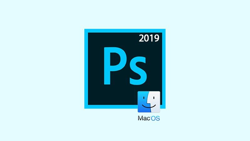 download-adobe-photoshop-cc-2019-for-mac-full-version-8419045