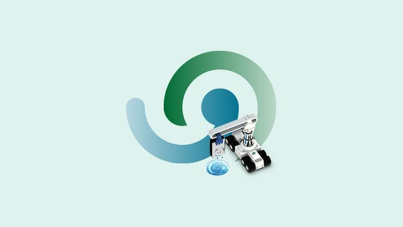 download-oo-datarecovery-full-version-gratis-9684877