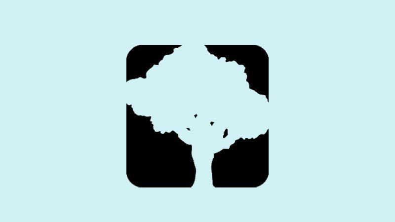 download-speedtree-games-indie-full-version-gratis-1744667