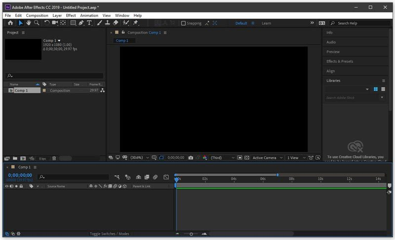 free-download-adobe-after-effects-cc-2019-portable-terbaru-7400183