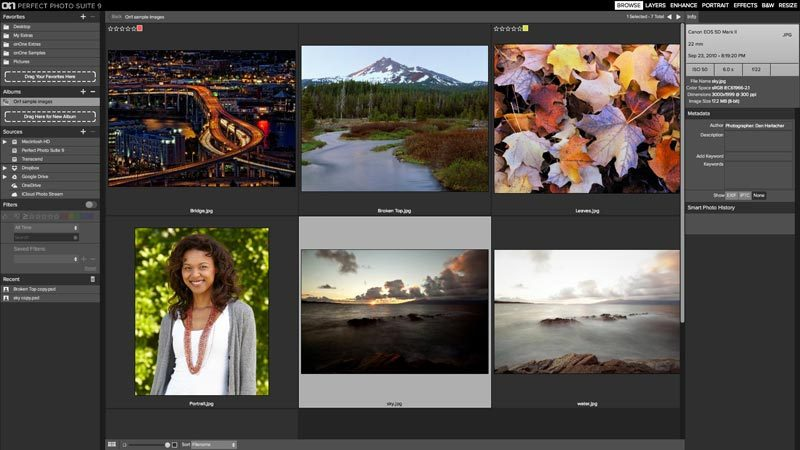 free-download-onone-perfect-photo-suite-full-version-2628334