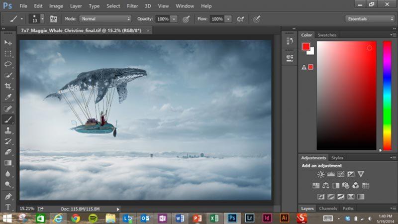 adobe-photoshop-cc-2014-portable-free-download-7266812