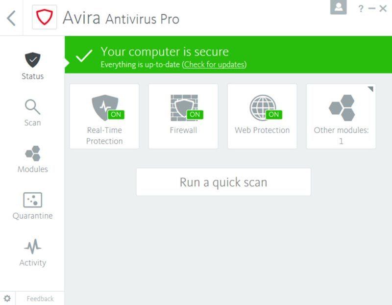 avira-antivirus-pro-15-full-version-terbaru-gratis-5891911