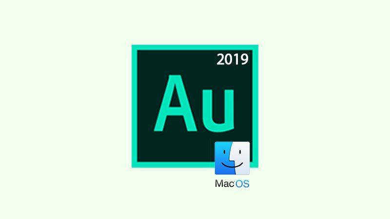 download-adobe-audition-cc-2019-mac-full-version-crack-9316987
