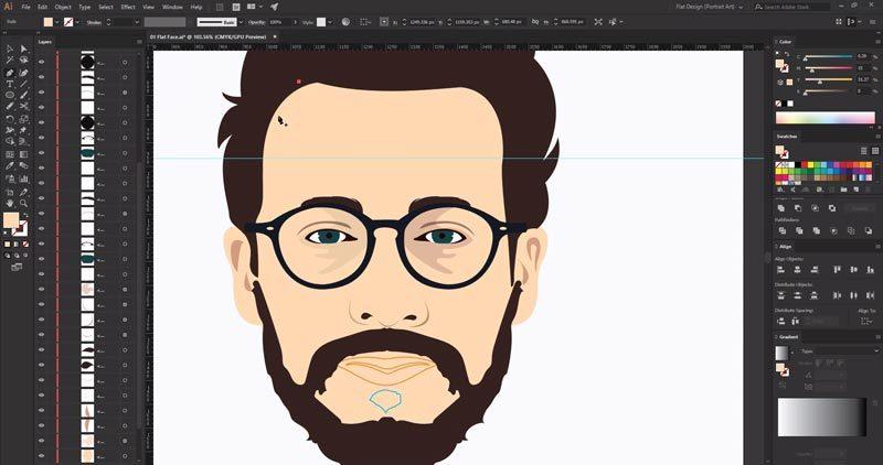 download-adobe-illustrator-cc-2018-final-crack-windows-terbaru-2492078