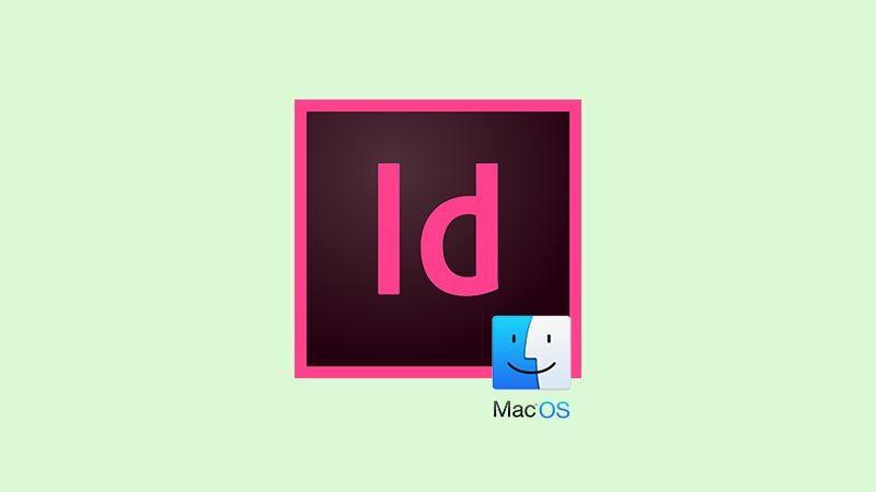 download-adobe-indesign-cc-2019-mac-full-version-7604495