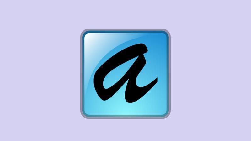 download-antenna-web-design-studio-full-version-3885732