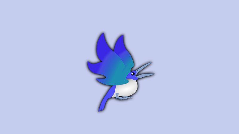 download-creature-animation-pro-full-version-64-bit-1299275