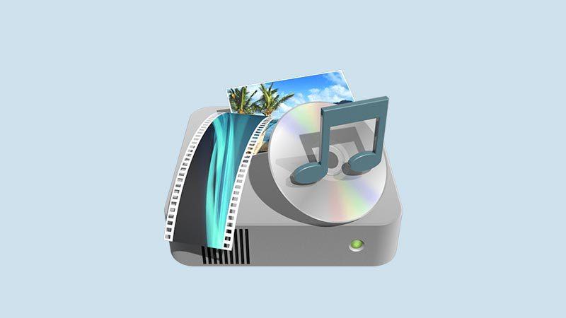 download-format-factory-full-version-gratis-9668941