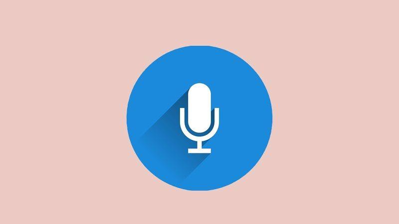 download-gilisoft-audio-recorder-pro-full-version-1080022