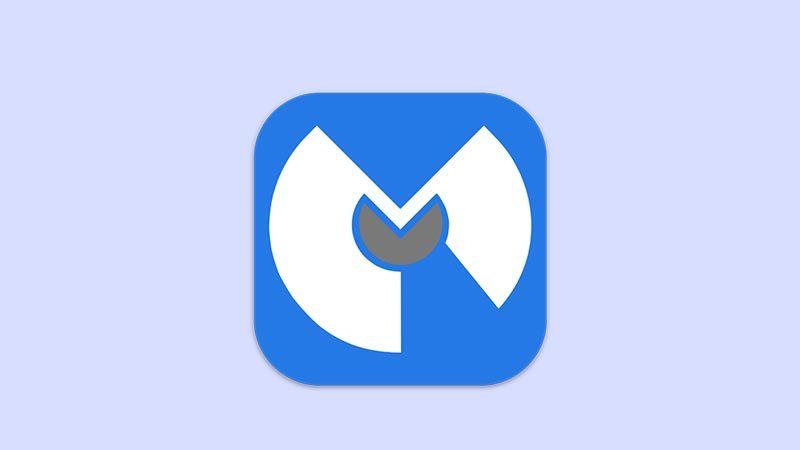 download-malwarebytes-anti-malware-premium-full-version-2206147