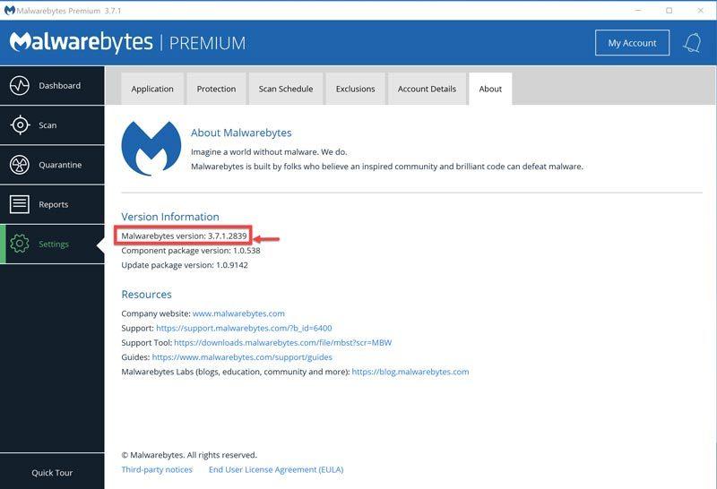 download-malwarebytes-anti-malware-terbaru-8785550