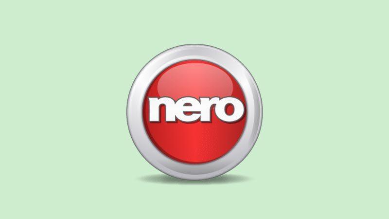 download-nero-2020-full-version-platinum-gratis-9750050