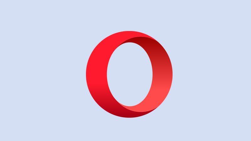 download-opera-full-version-terbaru-5097450