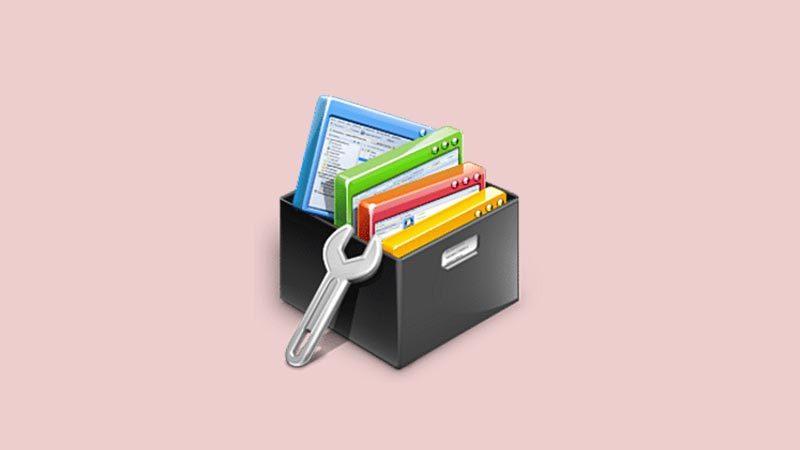download-uninstall-tool-full-version-gratis-8884175