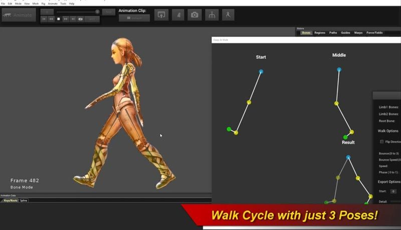 free-download-creature-animation-pro-full-crack-7364055
