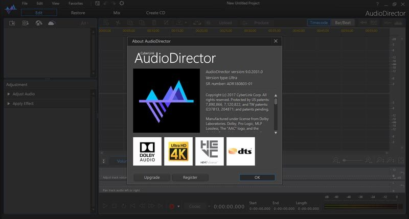 free-download-cyberlink-audiodirector-ultra-full-crack-9692871