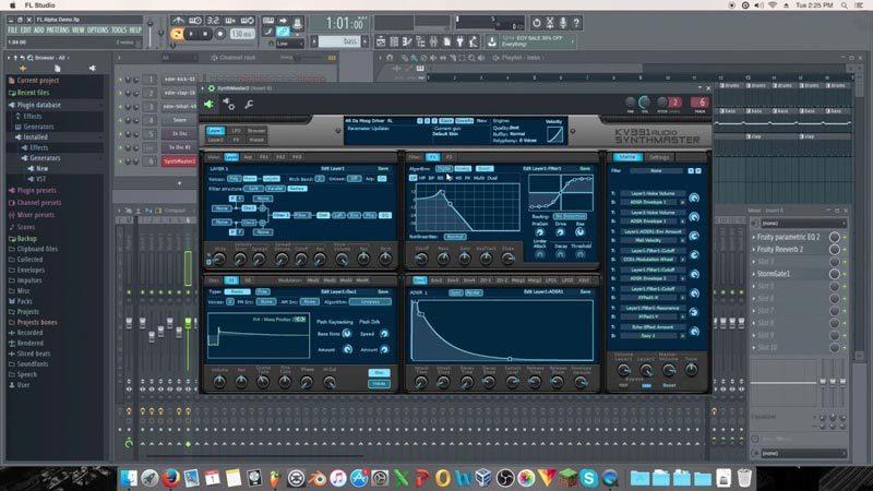 free-download-fl-studio-20-mac-keygen-terbaru-9058701
