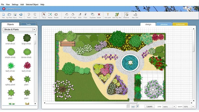 free-download-garden-planner-full-crack-gratis-9945972