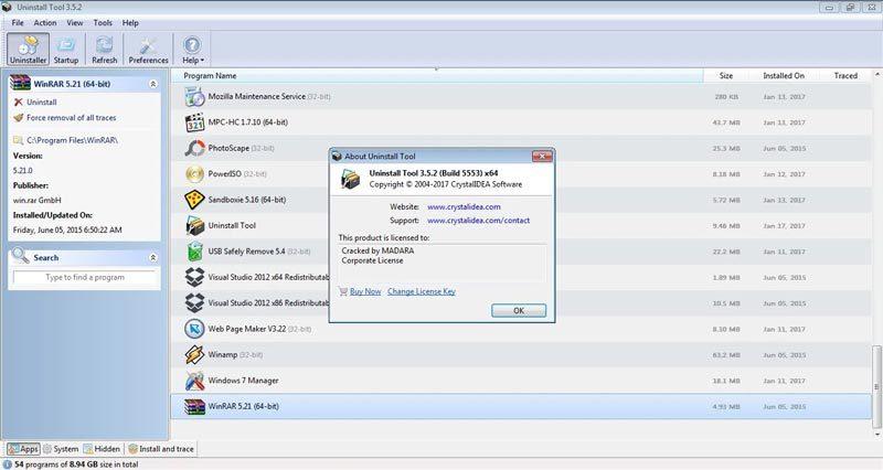 free-download-uninstall-tool-full-version-terbaru-6230482