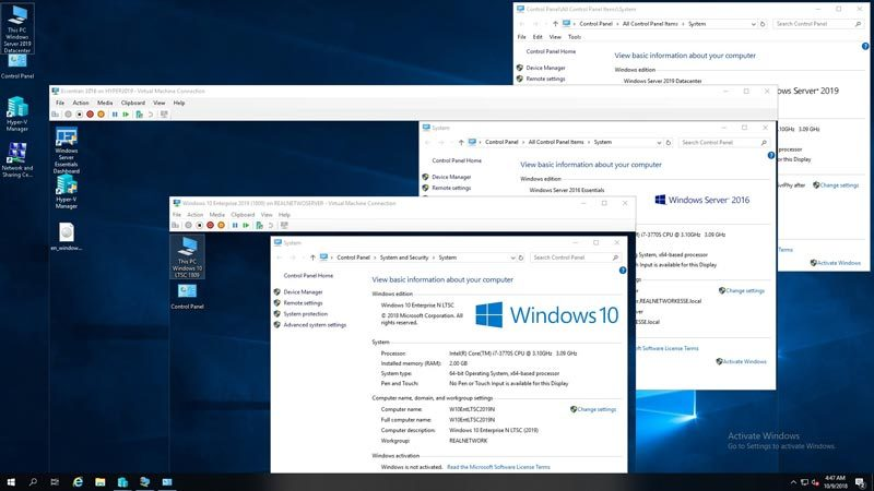 free-download-windows-10-enterprise-full-version-terbaru-6793114