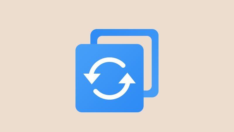 download-aomei-backupper-full-version-gratis-7506780