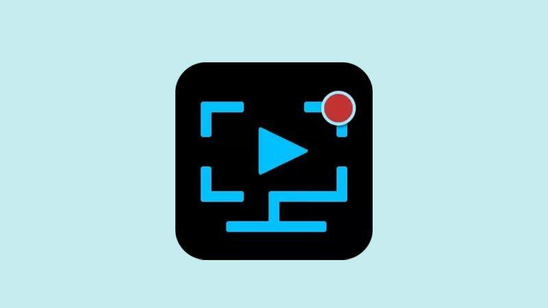 download-cyberlink-screen-recorder-full-version-gratis-9679719