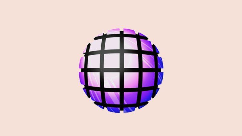 download-disktrix-ultimatedefrag-full-version-gratis-6165767