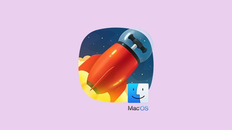 download-folx-pro-mac-full-version-gratis-1004170