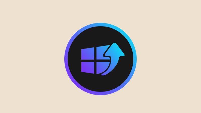 download-iobit-software-updater-pro-full-version-terbaru-7401908