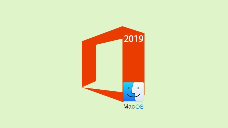 download-microsoft-office-2019-mac-full-version-gratis-1854511